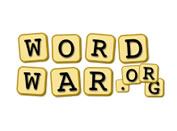 WordWar